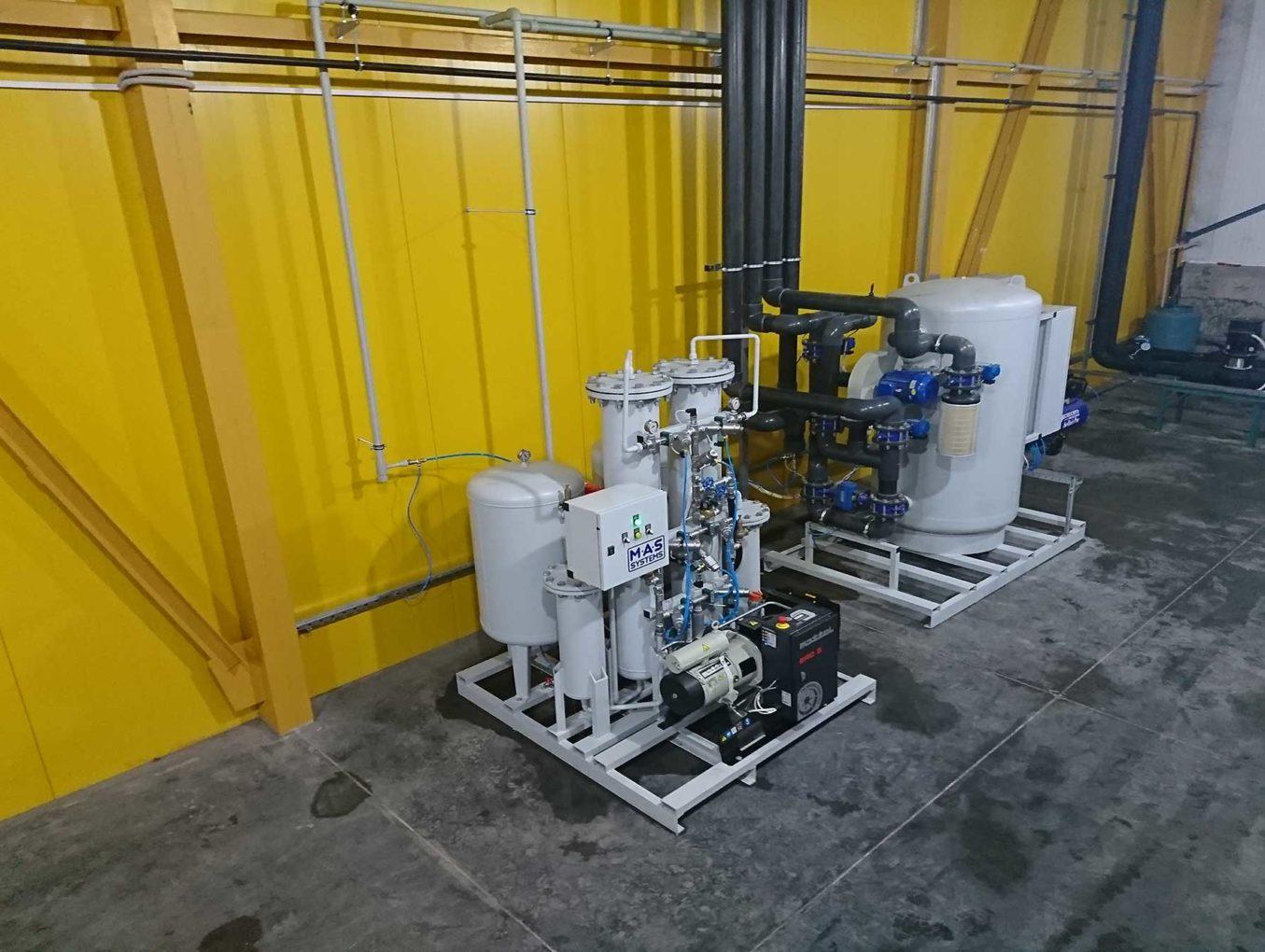 Oblasti-primeneniya-generatorov-azota-i-azotnyh-stancij