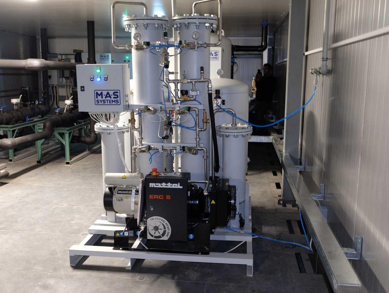 Proizvodstvo-azota-N2