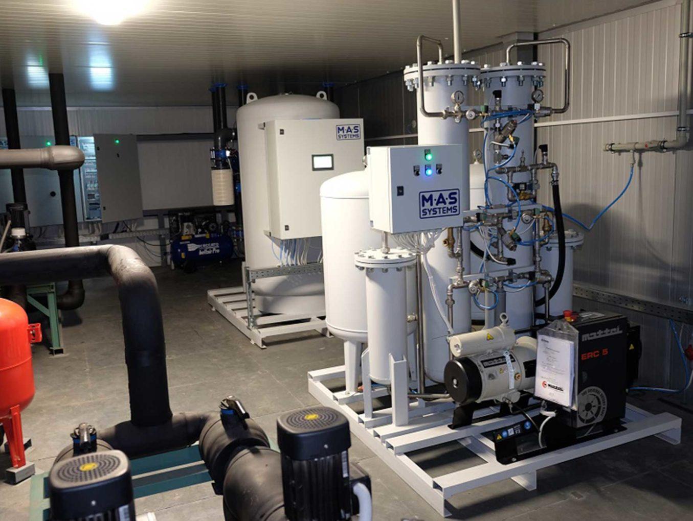 Tekhnicheskie-preimushchestva-nashih-generatorov-azota