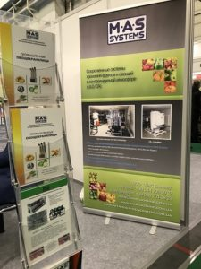 Fresh-Business-Expo-2018_MAS-Systems (1)