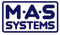 MAS Systems | Генератор азота