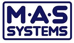Logo MAS SYSTEMS