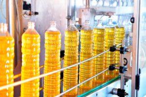 Генератор азота для пищевой промышленности