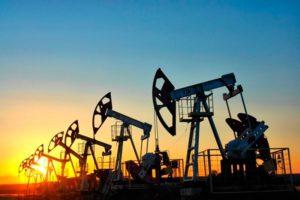Генератор азота в нефтегазовой промышленности | МАС Системз
