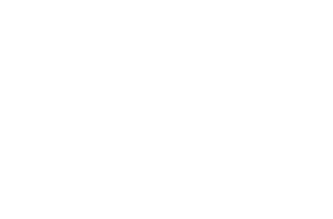 Генератор азота | МАС Системз