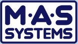 Логотип МАС Системз