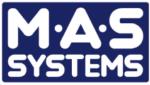 MAS Systems