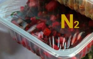Использование-азота-в-пищевой-упаковке