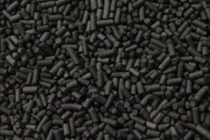 Углеродное-молекулярное-сито