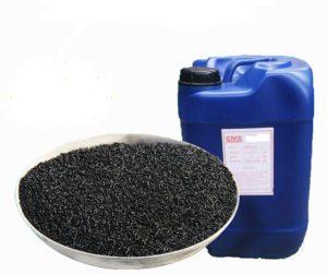 CMS-Nitrogen-Carbon-Molecular
