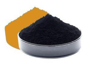 Активированный уголь CarboTech