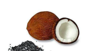 Granulirovannye-aktivirovannye-ugli-na-osnove-kokosa.png